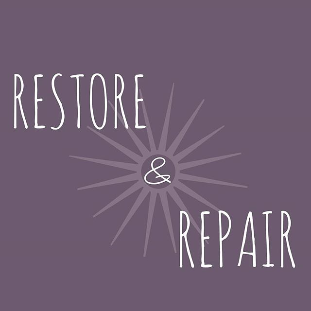 RESTORE & REPAIR . . New 5-week course starting Friday 26 April 9.30am at Burwash Village Hall . .  Learn breathing and relaxation techniques, as well as sustainable and functional movements that will target hips, shoulders, low back, psoas and much, much more. . . Learn that we do not have a Pelvic Floor, which denotes something hard and flat, but rather a Resilient Diaphragm. . . Learn that we do not have a Vertebral Column, which again denotes something rigid and firm, but rather an amazing Spine that deserves attention and care. . . Every week we will focus on one part of the body, learning the building blocks to a feel-good practice that will leave you empowered and connected your your body and mind. . . Bookings now taken via website www.stellaryogamovement.com or DM for more info.  #sustainableyoga #functionalmovement #functionalyoga #mindfulmovement #yogasussex #heathfieldyoga #yogacourse #selfcare#heathfield #stretch #restore #repair #yogaasmedicine #movementismedicine