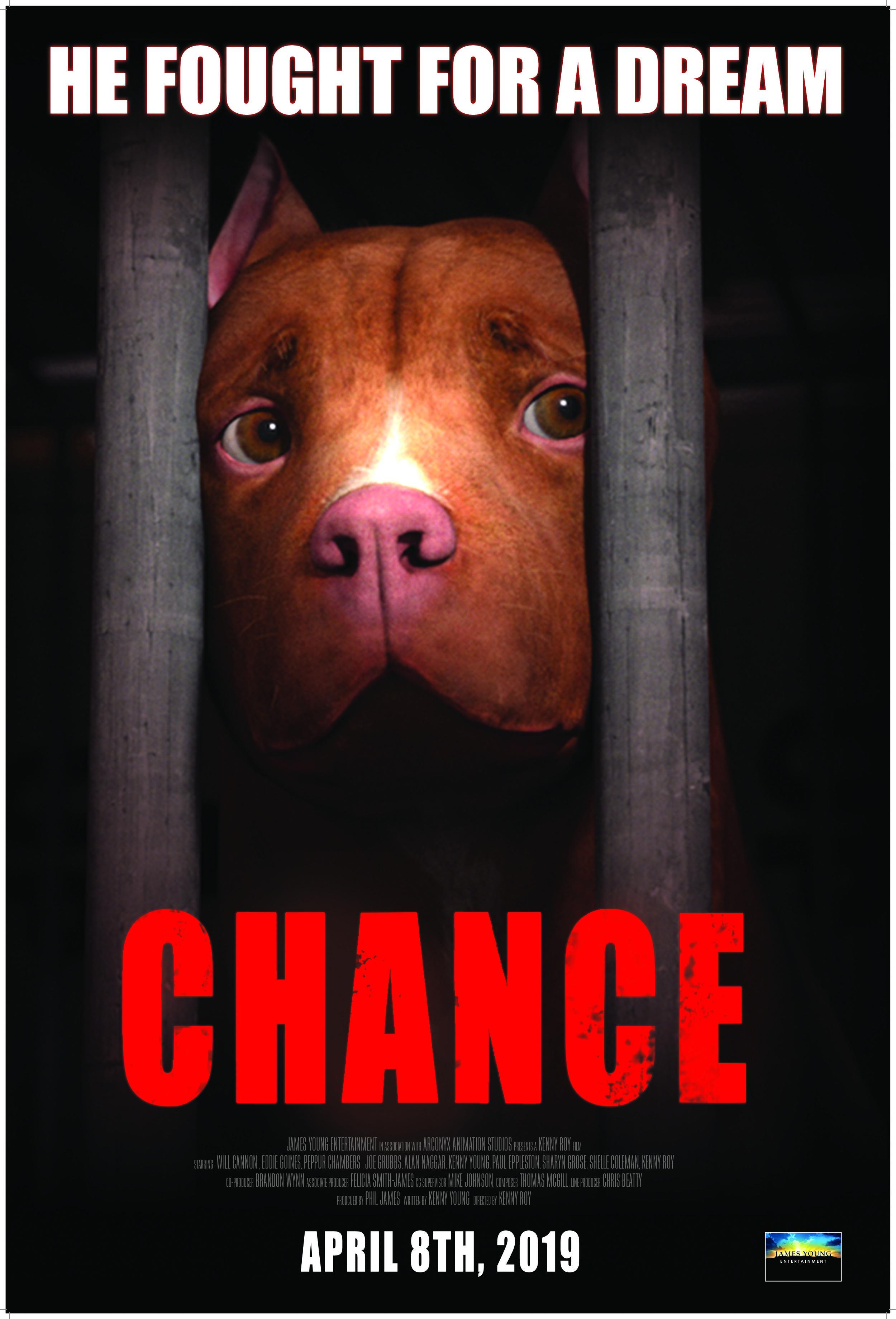 Chance_Anti_Dog_One_Sheet_JYE.jpg