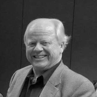 Paul Jacobson    Secretary