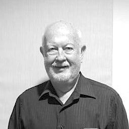 Ron Leslie
