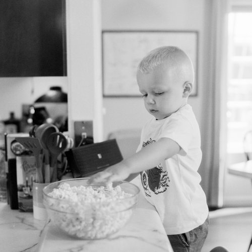 chico-lifestyle-photography-family-session-+(4+of+177).jpg