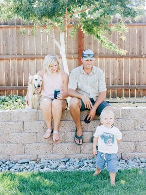 chico-lifestyle-photography-family-session-+(145+of+177).jpg