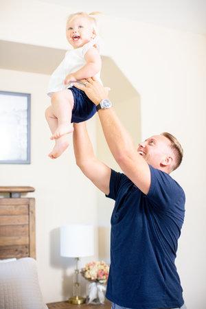 sacramento-newborn-lifestyle-photographer-84.jpg