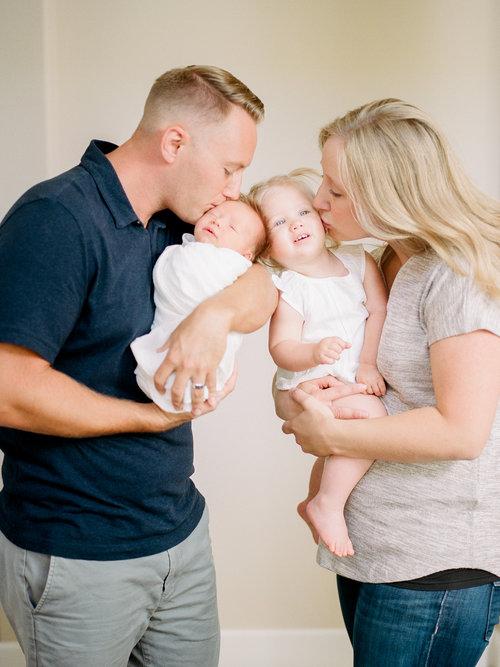 chico-family-newborn-photography-28.jpg