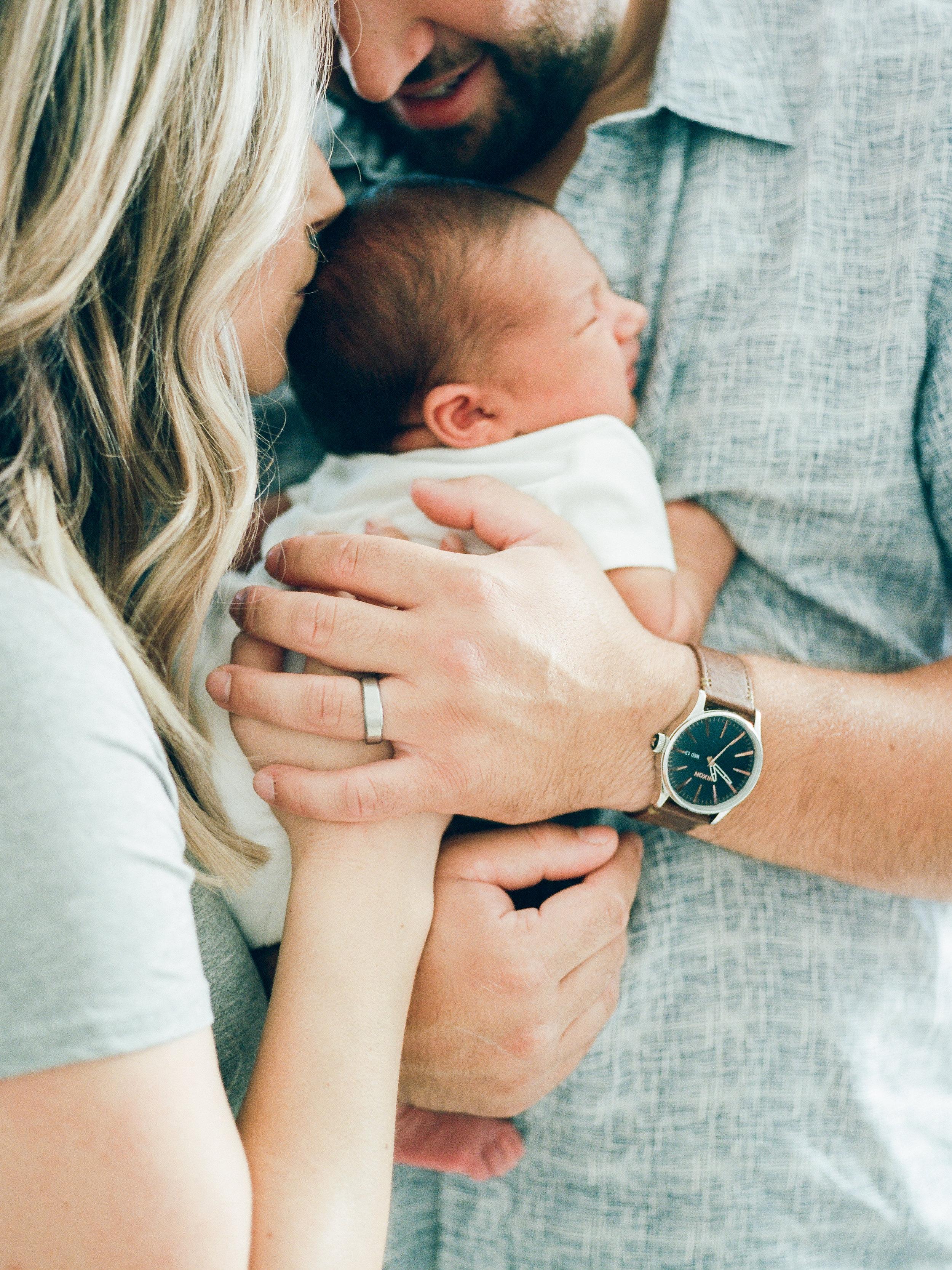 1Chico-newborn-lifestyle-photographer (1 of).jpg