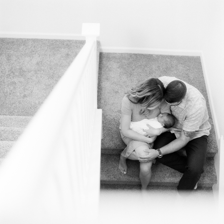120Roseville-Lifestyle-Newborn-Photographer (100 of).jpg