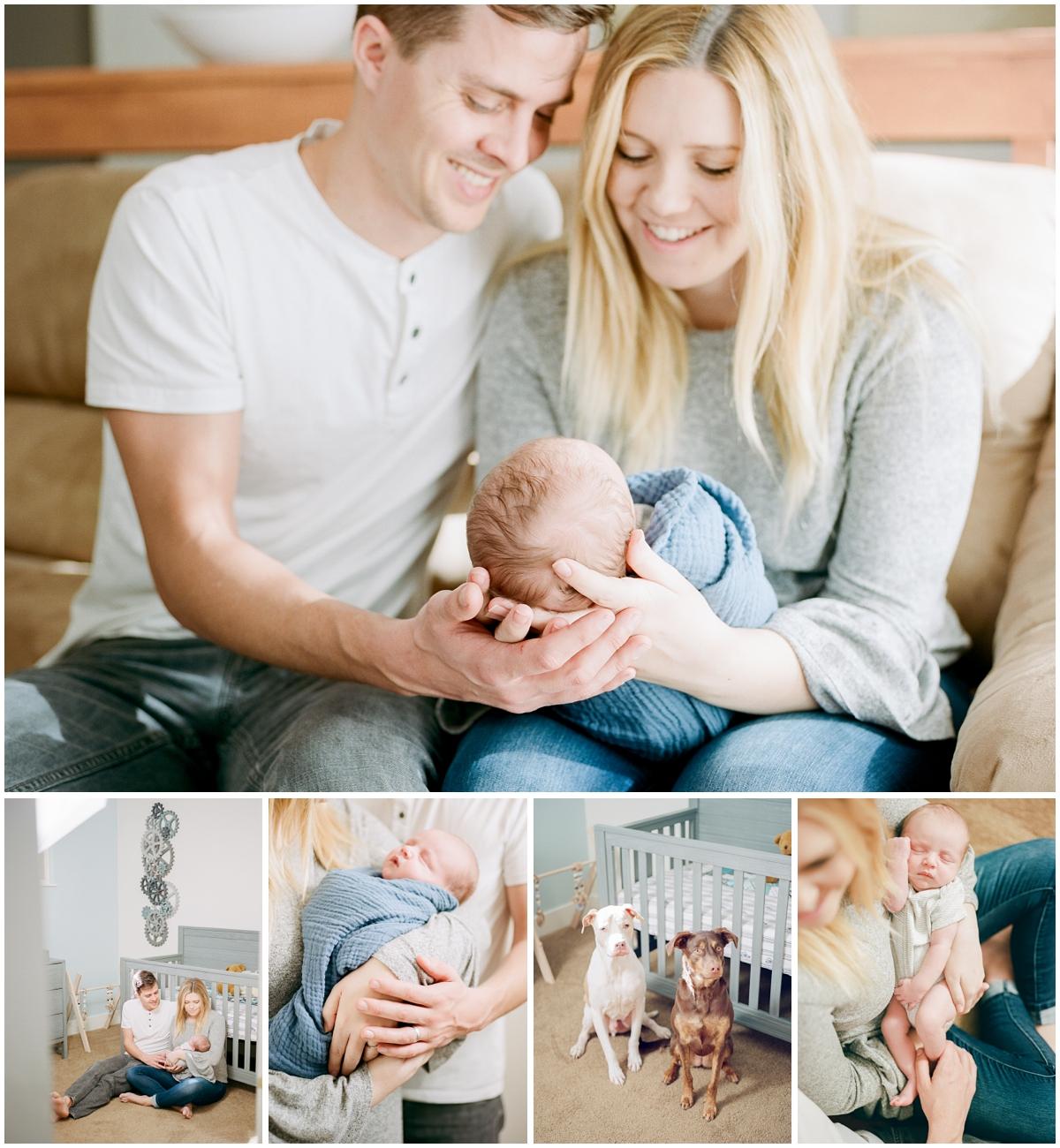 baby-photographer-northern-californiajpg