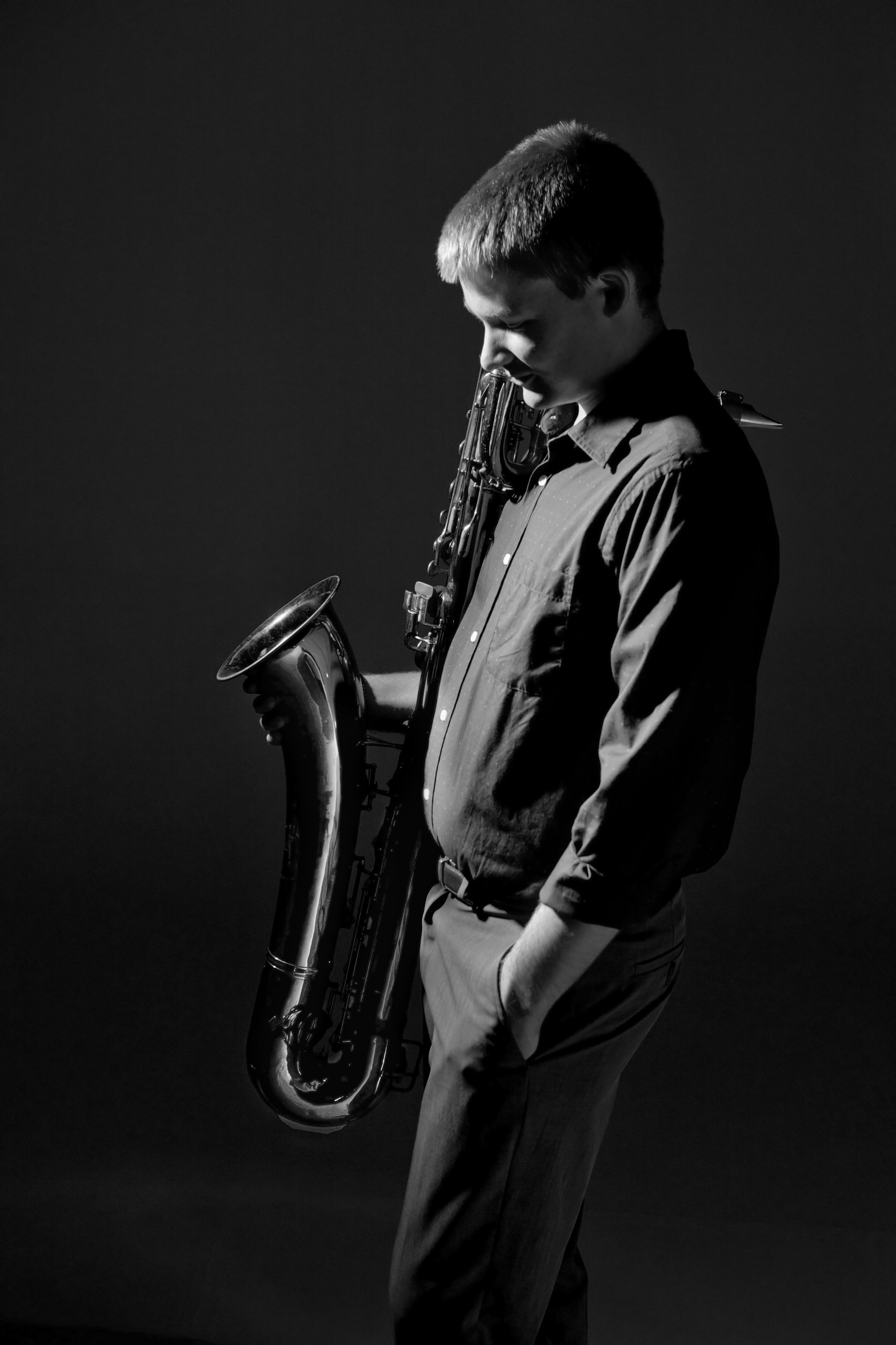 Joseph Herbst Music Portrait_ By Studio Misha Photography Asheville00007.jpg