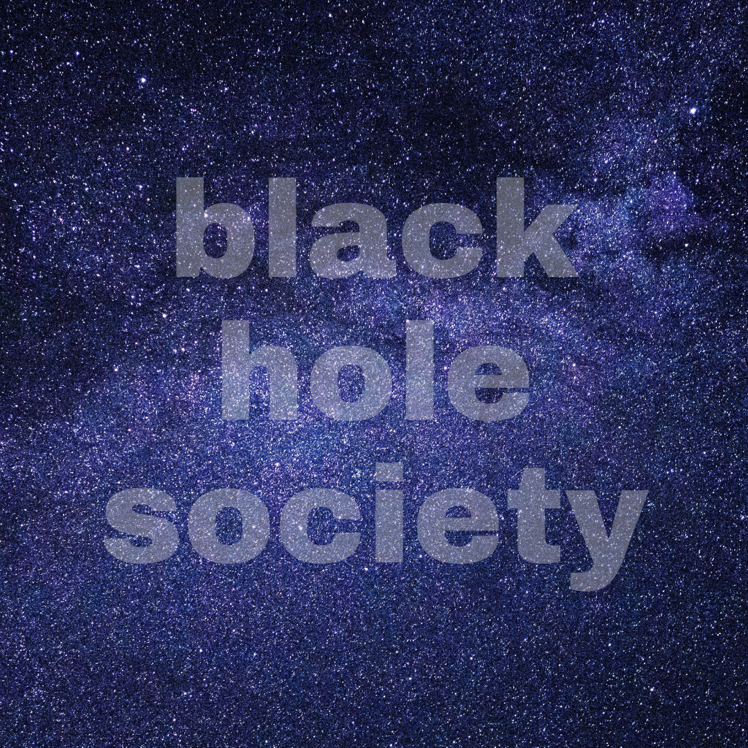 black hole society-2.png