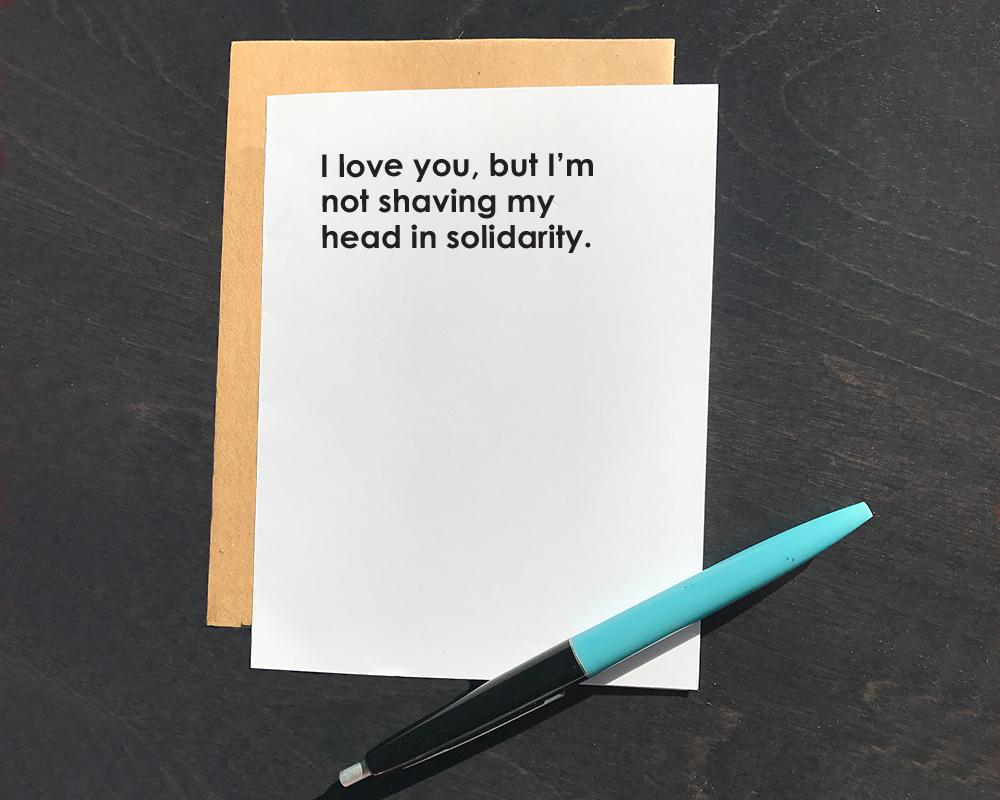 I love you but.jpg