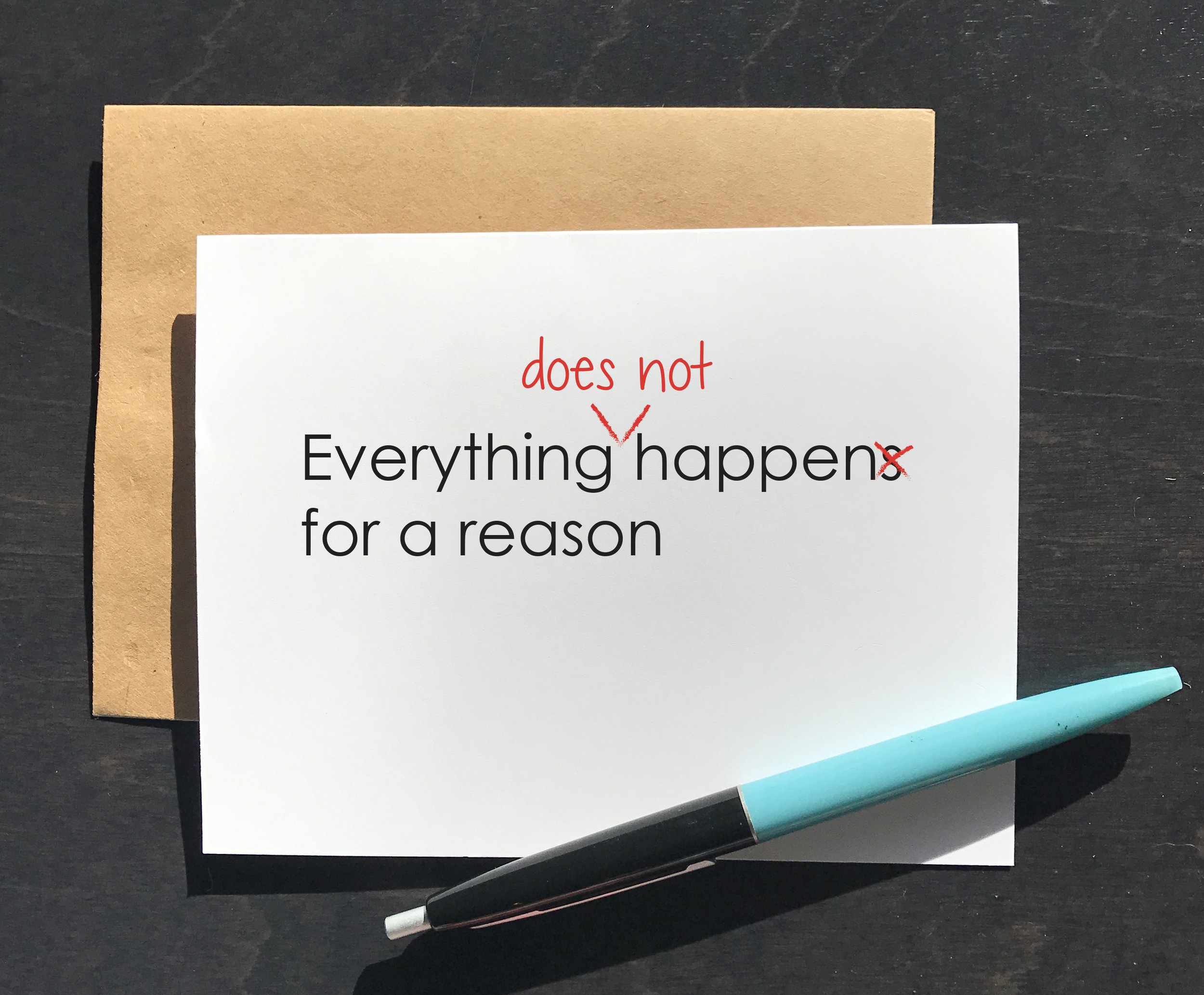 Everything does not happen.jpg