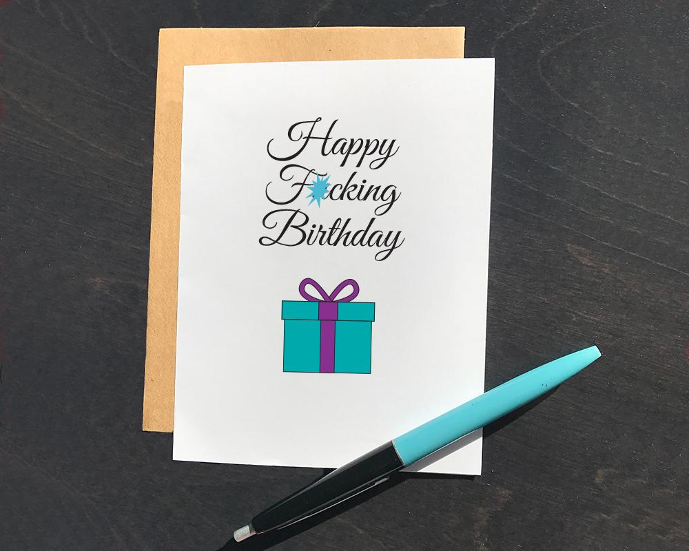 Happy F-cking Birthday-1.jpg