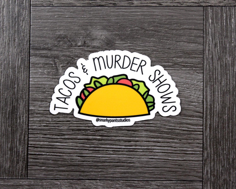 Tacos Murder Grey Tile.jpg