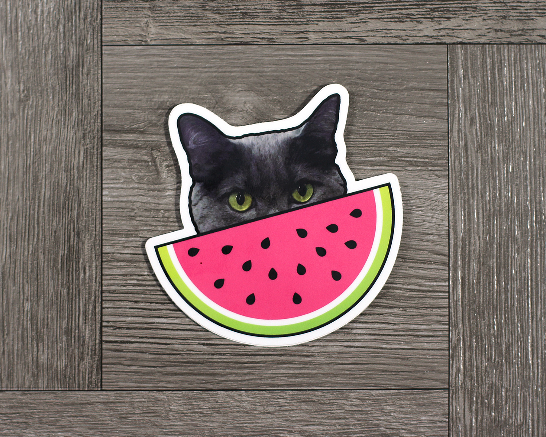 MC Watermelon Sticker Grey Tile.jpg