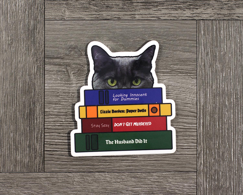 MC Books Grey Tile.jpg