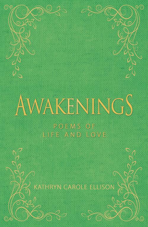 """Listening"" from Awakenings"