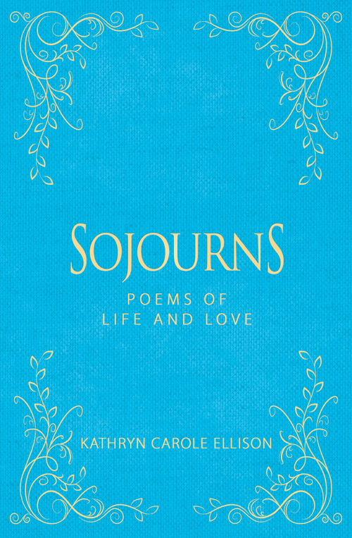 """Turning Points"" from Sojourns"