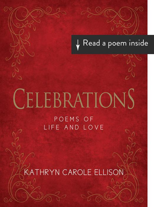 Ellison-Celebrations-Read-Inside.jpg