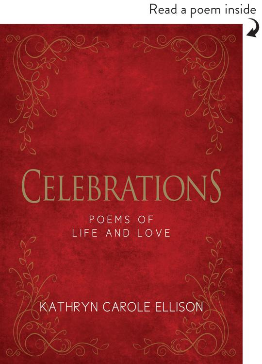 Ellison-Celebrations-Read.jpg