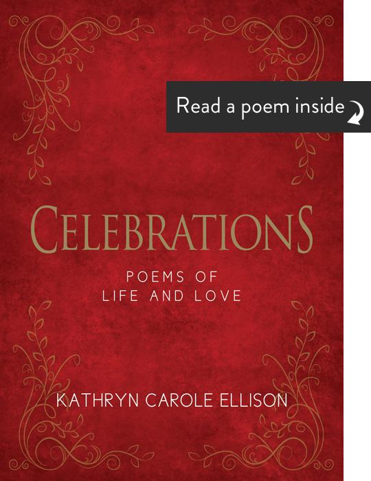 Ellison-Read-Celebrations-Curved-Arrow.jpg