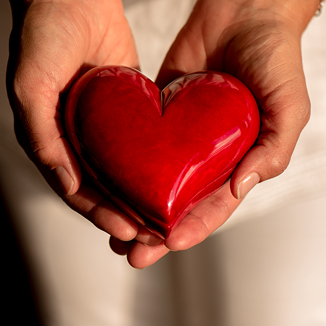 Gifts-Of-Love-Heart_Blog.jpg