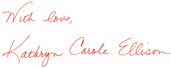 Orange-Signature.png