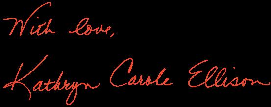 Orange-Signature.png