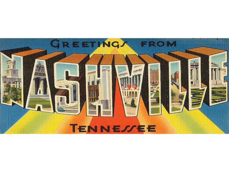 NashvilleLogo.jpg