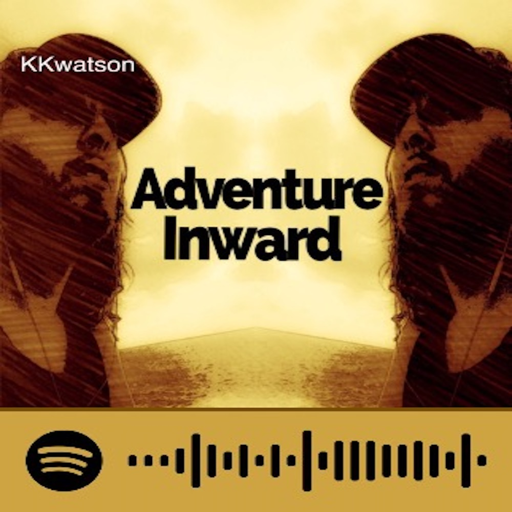 07. Adventure Inward.JPG