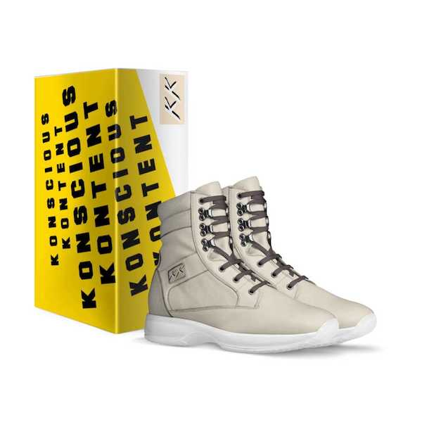 konsciouskreative-1-shoes-with_box.jpg