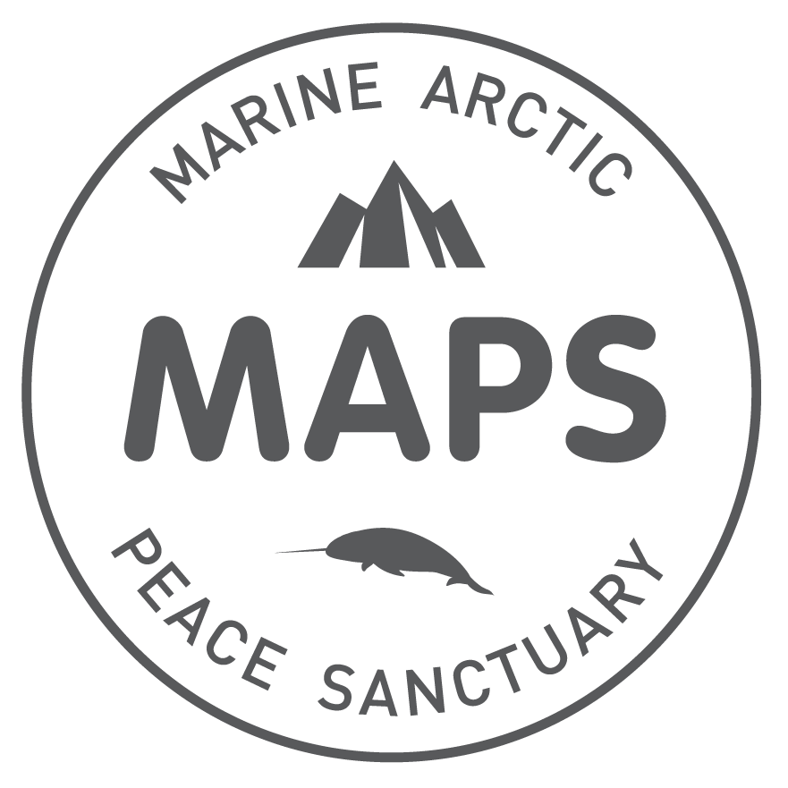 MAPS-Logo-Main-Charcoal.png