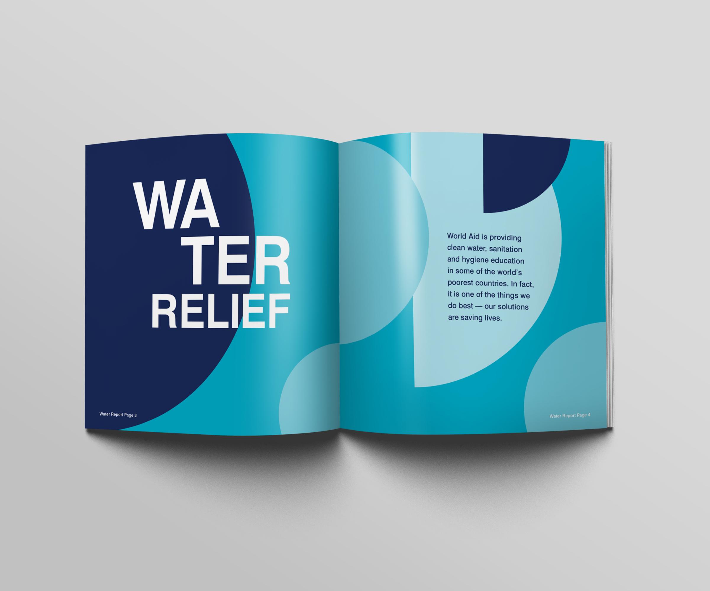 Mockup 2 Water Report.jpg