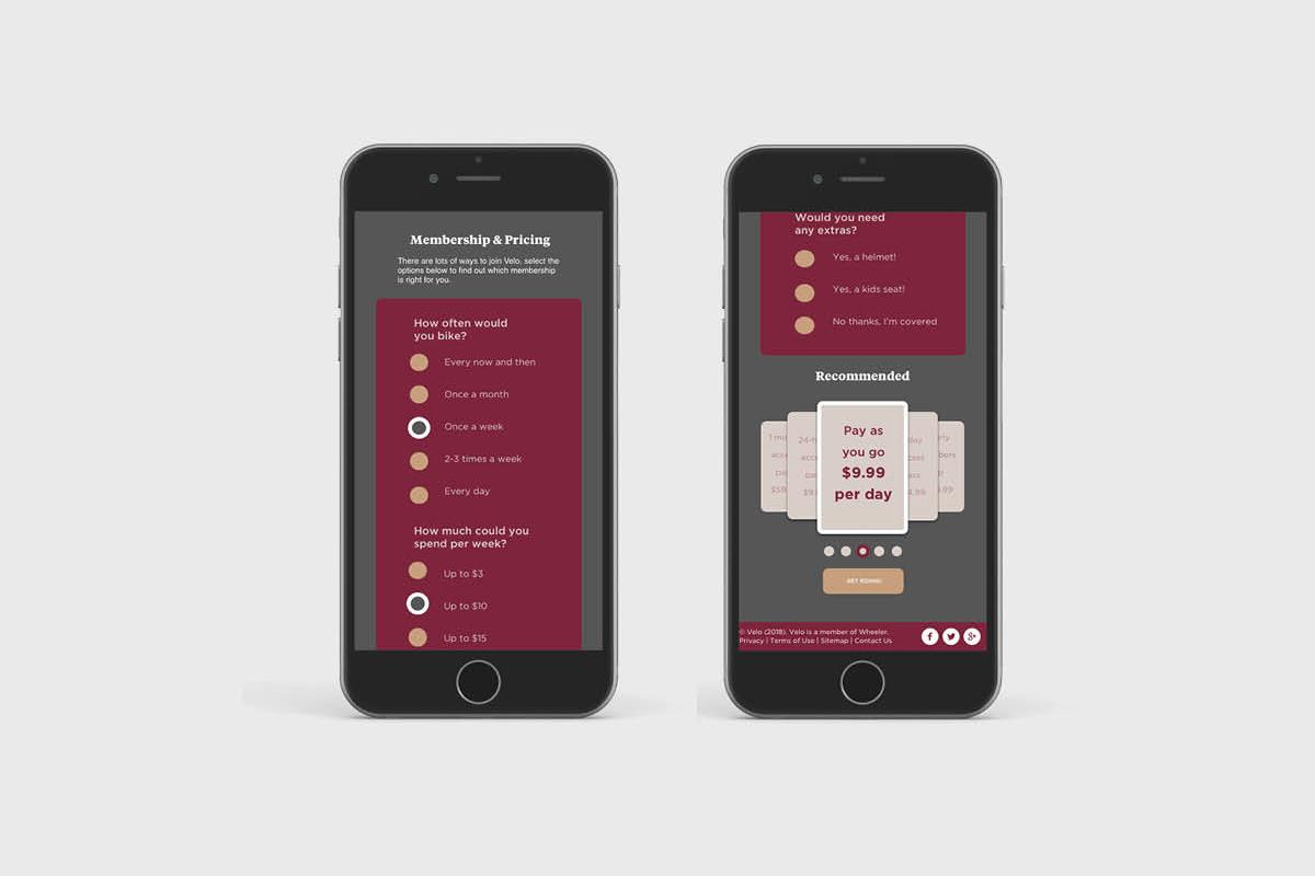 Velo Mobile Site Mockup on Phone2.jpg
