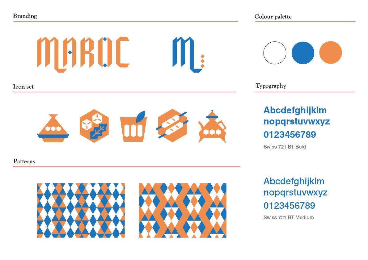 Maroc Style Tile.jpg