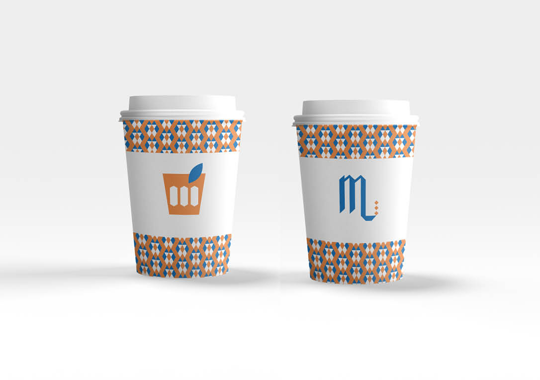 Two Cups.jpg