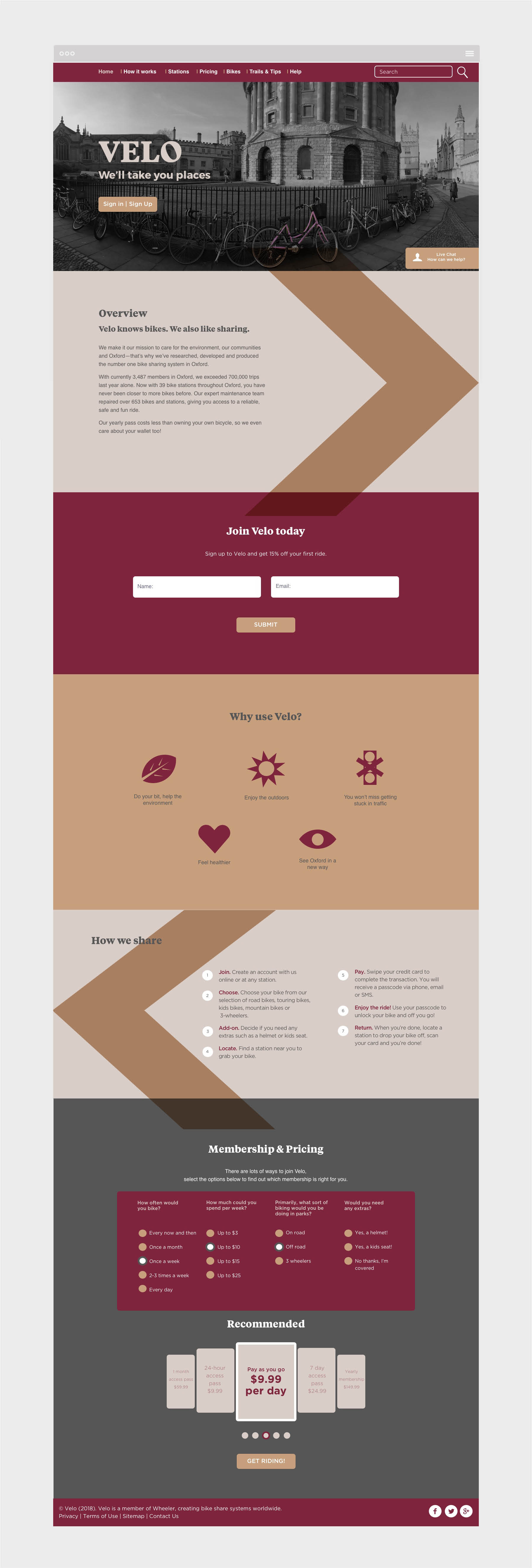 Desktop Website Mockup.jpg
