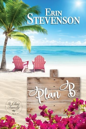 Plan B front cover only (1).jpg