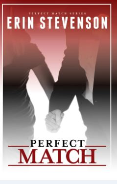 Perfect Match front cover.JPG