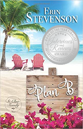 Plan B 2019 Finalist.png