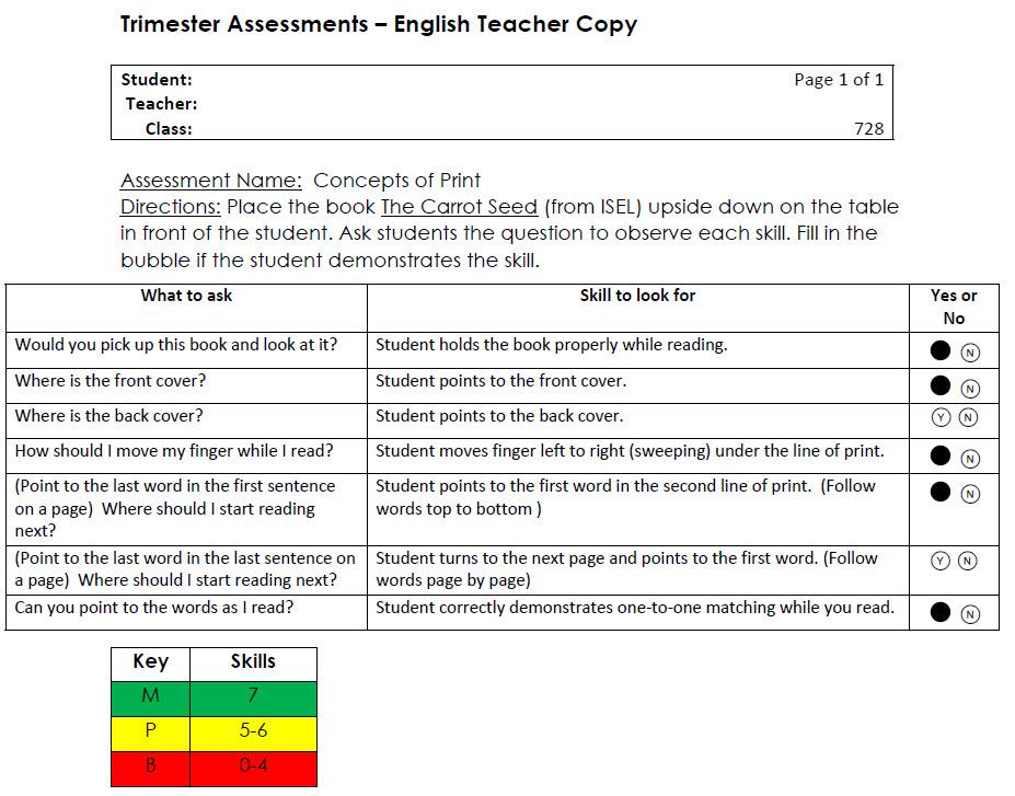 Assessments-K.jpg