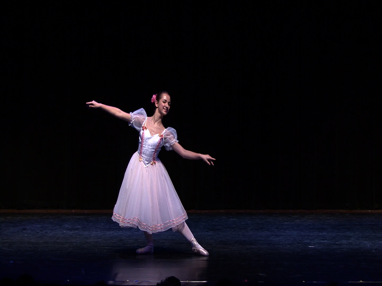 Balet MM 00121700.jpg