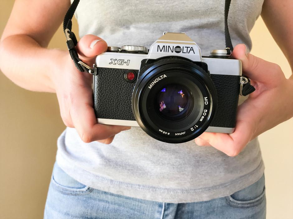 Vanessa Jordan Photography