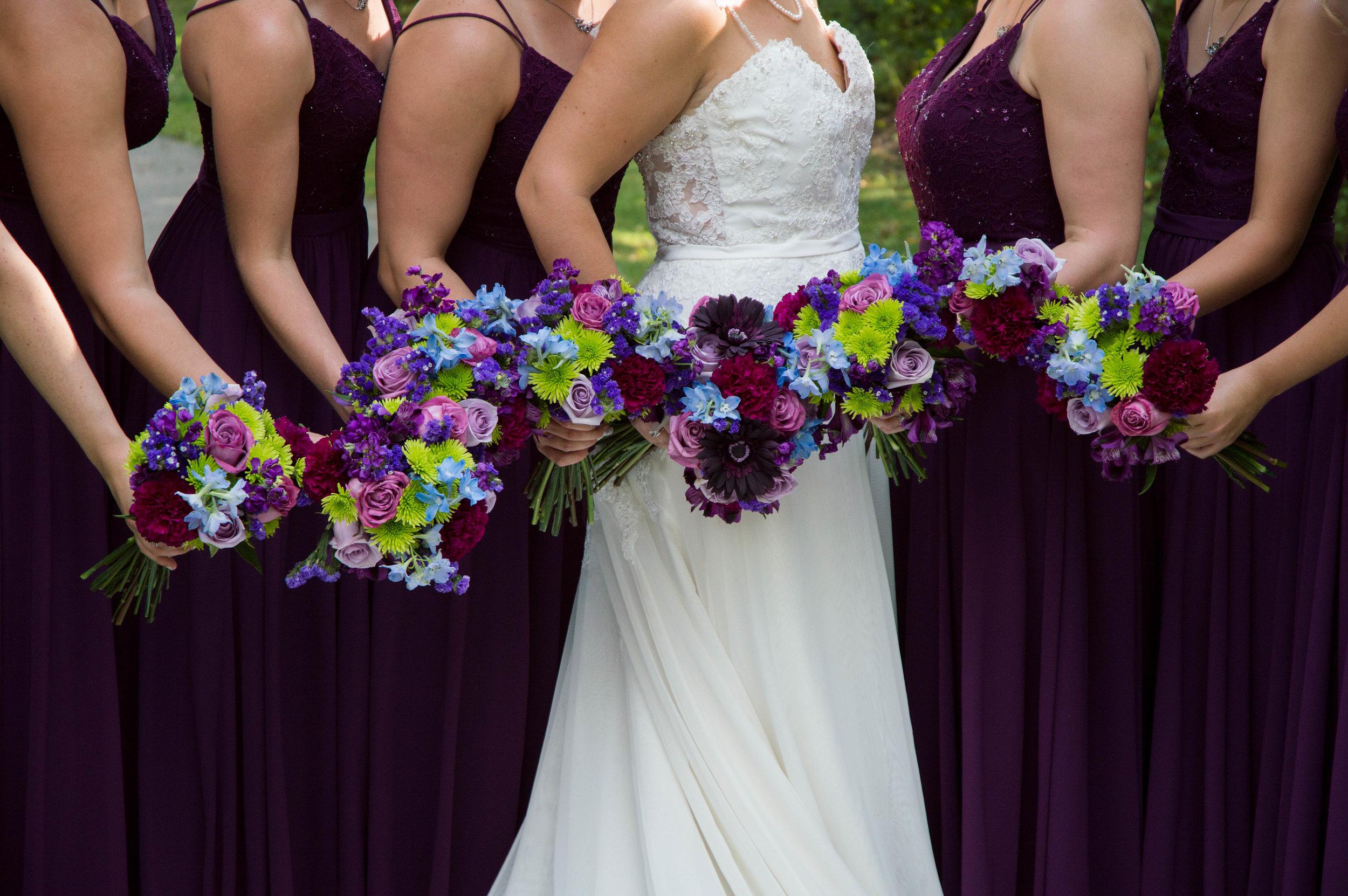 Wisconsin Wedding Photographer, Wisconsin Bride, St. Mark's, Menomonee Falls