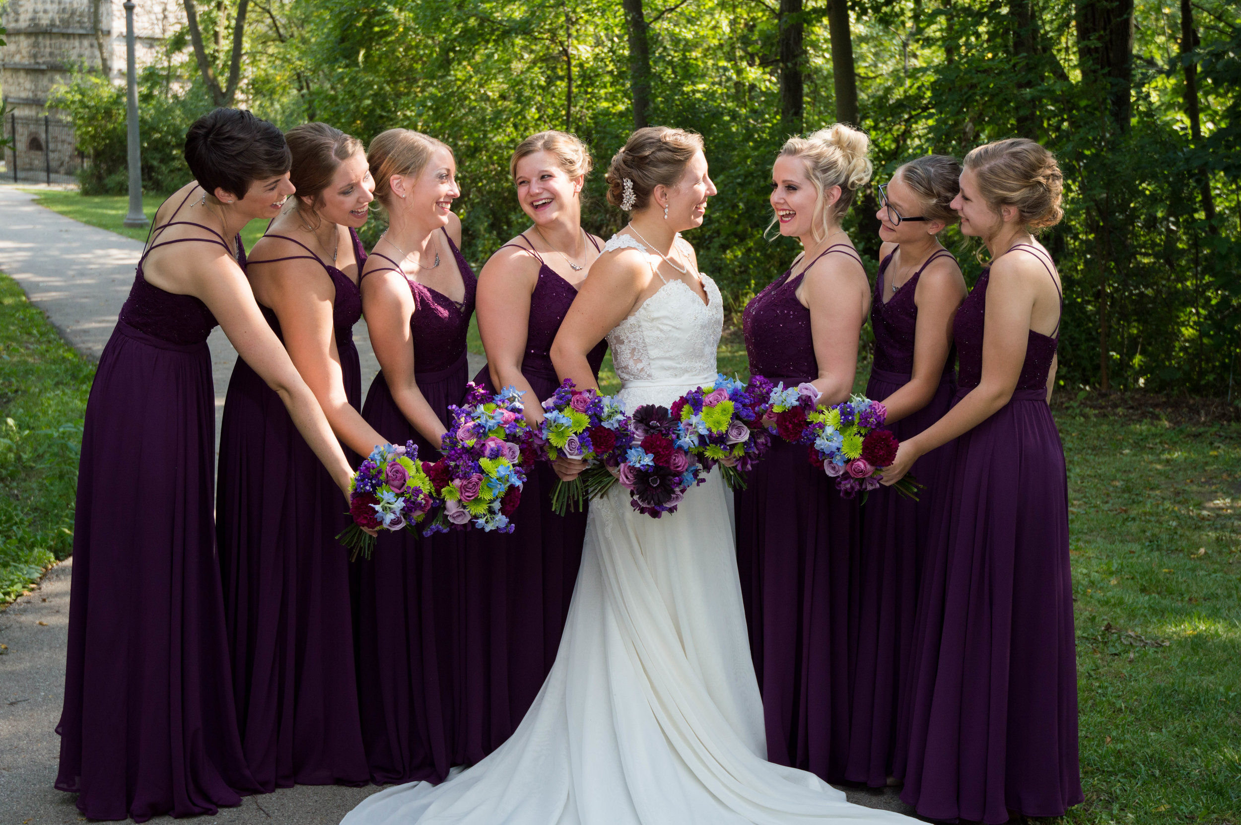Wisconsin Wedding Photographer, Destination Wedding Photographer, Vanessa Jordan Weddings