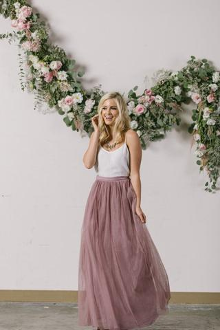 40-morning-lavender-classic-collection-cute-tulle-maxi-skirt-for-women_large.jpg