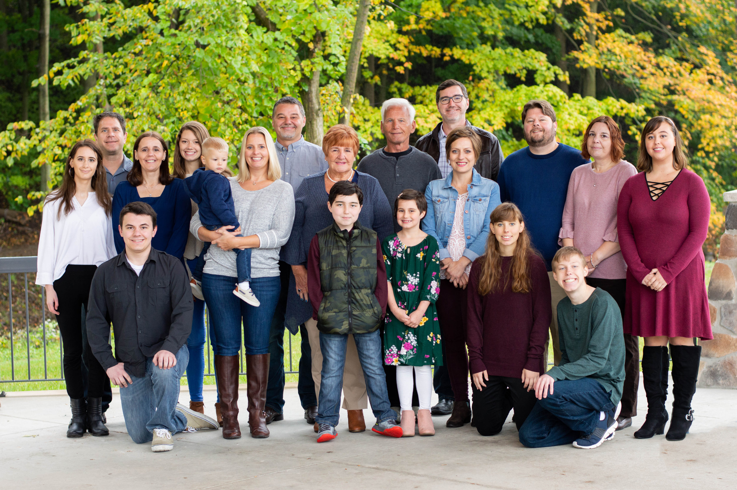 Vanessa Jordan Families, Plymouth Wisconsin, Wisconsin Photographer