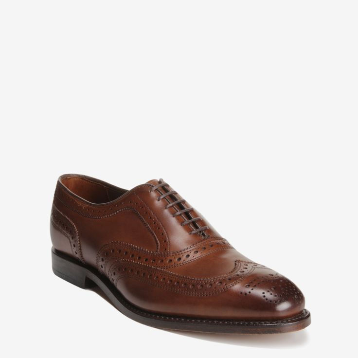 Holiday gift guide, top 20 holiday gifts, vanessa jordan photography, allen edmunds dress shoes