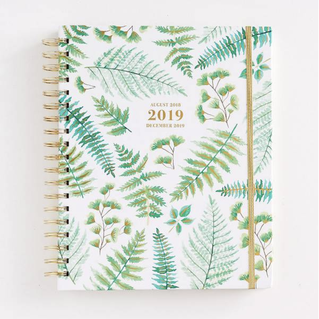 Holiday gift guide, top 20 holiday gifts, vanessa jordan photography, paper source, planner