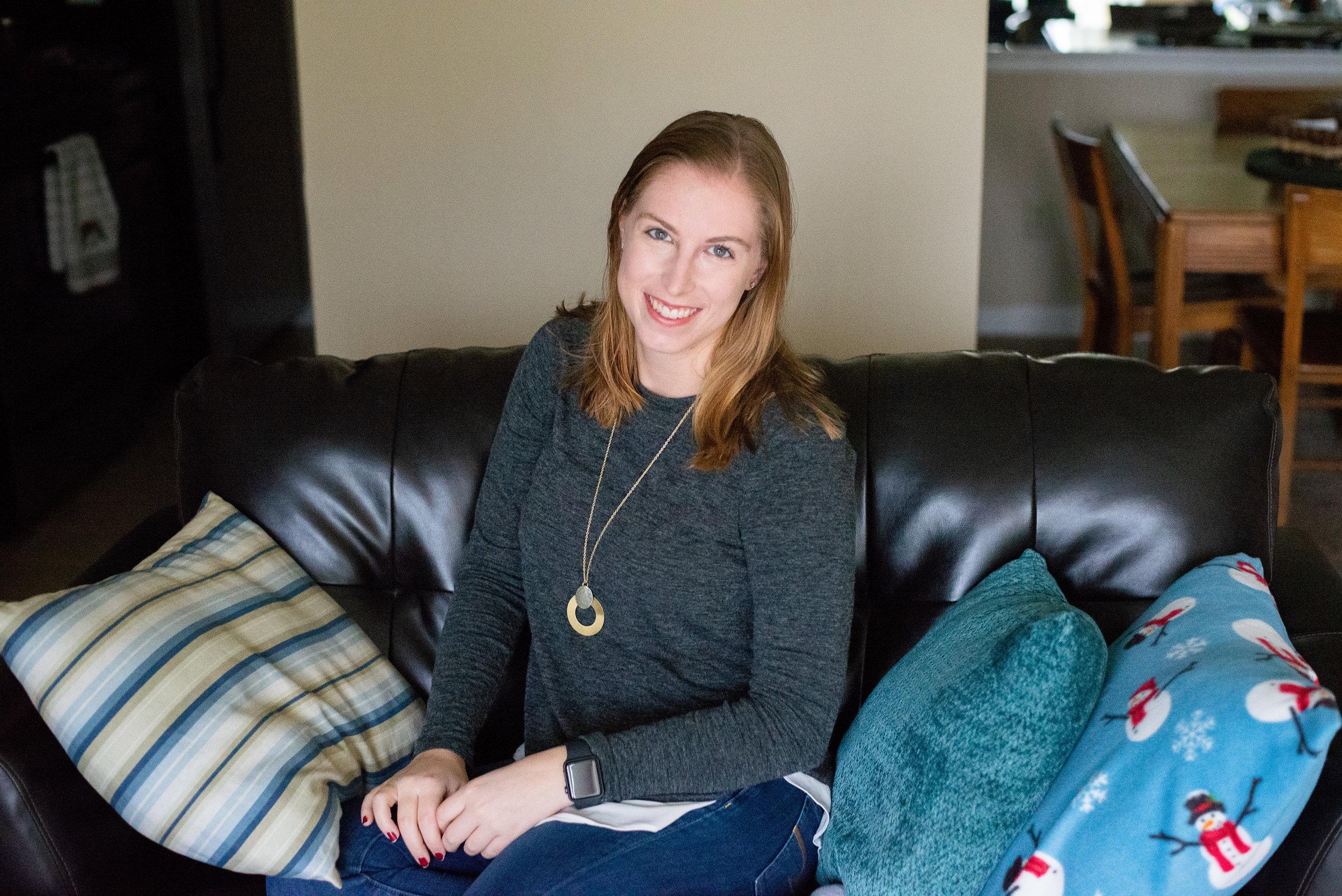 Vanessa Jordan Photography, destination wedding photographer, nashville photographer, educator