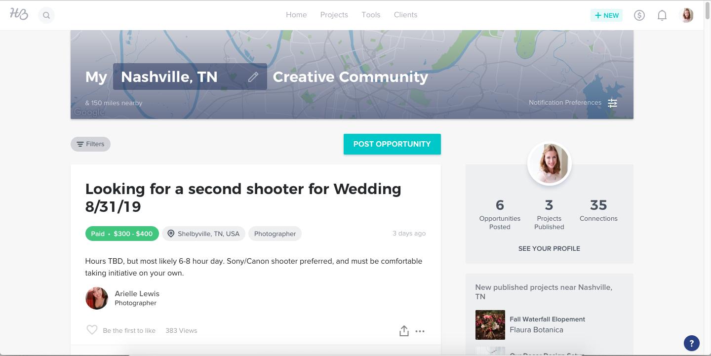 Honeybook, Vanessa Jordan Photography, Destination Wedding Photographer, Nashville Photographer